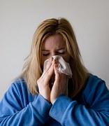 allergia és az akupunktúra