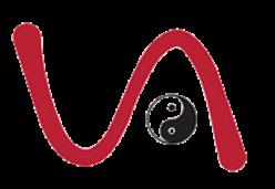 Akupunkturahko.com